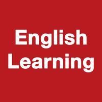 Standard English Learning