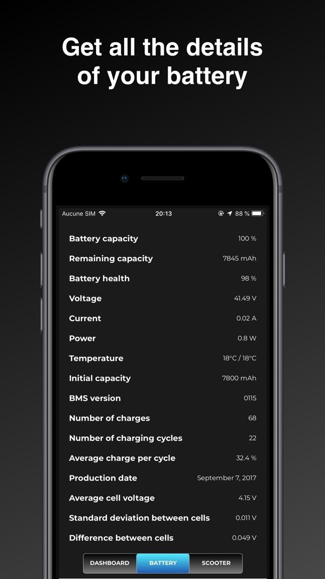 M365 Downg App