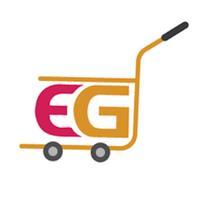 Easy Groceries