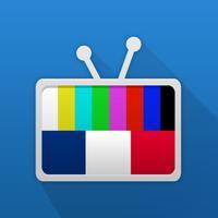 France Télévision Programme Gratuite