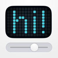 LEDit – The LED Banner App