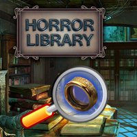 Search and Find Hidden Objects