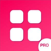 App Frames & Icons ™ Pro