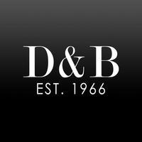 D&B Tailors