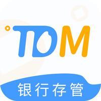 泰多米—优质的金融投资平台