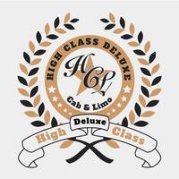 High Class Deluxe