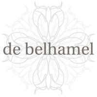 De Belhamel