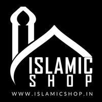 Islamic Shop - Online Shopping