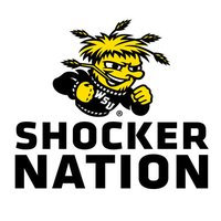 Wichita State New Shockers