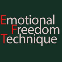 Heal Yourself with Emotional Freedom Technique - EFT - Reduce Stress, Re-Energize and Transform Emotions!