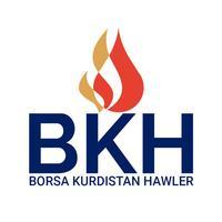 BKH Kurdistan