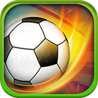 Ultimate Freekick 3D:The Soccer Master