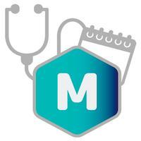 Medinet Doctor