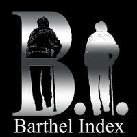 廃用症候群 Barthel Index・FIM評価表