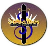 SJMBC Odessa, TX