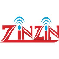 Zinzin Taxi