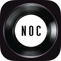 NOC Camera Bible