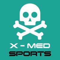 X-MED Sports