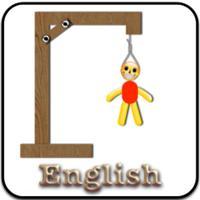 Hangman!!!!