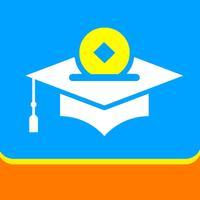 大学生贷款-大学生消费分期贷款资讯平台