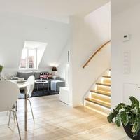 Luxurious Home Interior Designs
