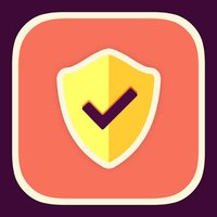 Private Apps - Secure personal data manager and data vault to protect your privacy and keep your secrets safe