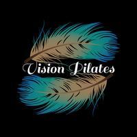 Vision Pilates