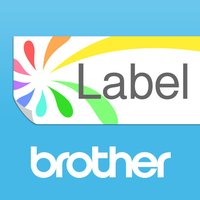 Color Label Editor for iPad