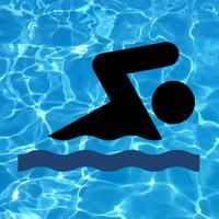 SwimmerLife