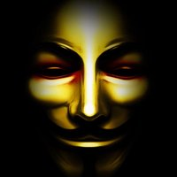 Anonymous Poker