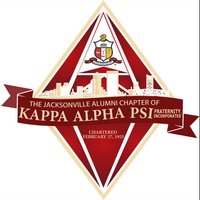 Jacksonville Alumni Chapter of Kappa Alpha Psi