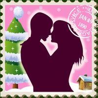 Christmas Greetings & Holiday