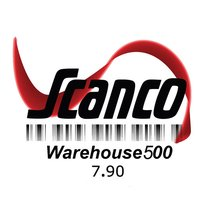 Warehouse 500 7.90