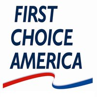 First Choice America Mobile