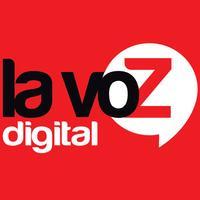 La voz digital lavozdigital.com.py
