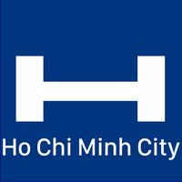 Ho Chi Minh City Hotels + Compare and Booking Hotel for Tonight with map and travel tour