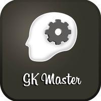 TrickyTrivia GK Master