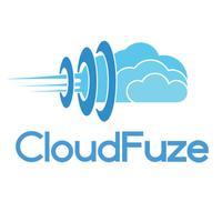 CloudFuze For Enterprise
