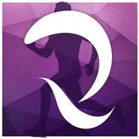 Quantum Fitness