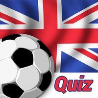 England Football League Quiz
