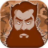 Beard Blitz Photo Booth Effects FREE - An Amazing and Funny Image Editor