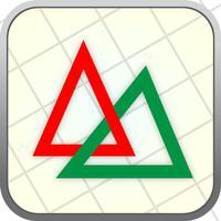 Ezy Triangle