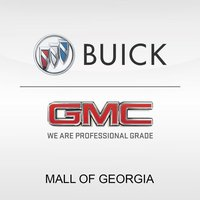 Jim Ellis Buick GMC Mall of Georgia