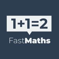 Fast Maths - Math Game