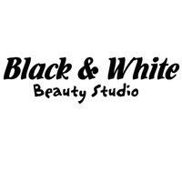 Black&White Beauty Studio
