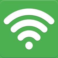 WiFi Password Finder & Viewer