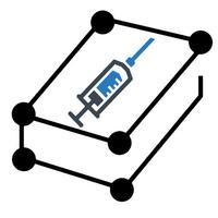 Cartão Vacinação Blockchain