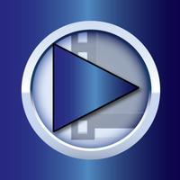 SDPBC Vodcast