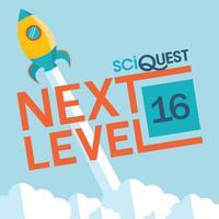 NextLevel 2016