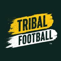 Tribal Football